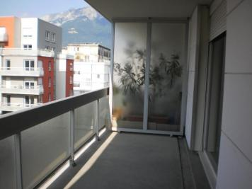 Appartement Grenoble &bull; <span class='offer-area-number'>65</span> m² environ &bull; <span class='offer-rooms-number'>3</span> pièces
