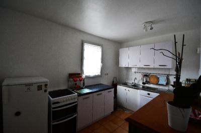 Appartement Le Kremlin Bicetre &bull; <span class='offer-area-number'>78</span> m² environ &bull; <span class='offer-rooms-number'>4</span> pièces