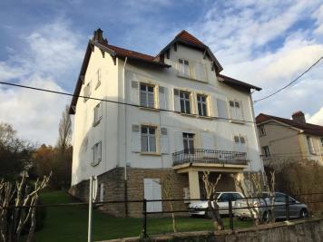 Maison Longeville les Metz &bull; <span class='offer-area-number'>349</span> m² environ &bull; <span class='offer-rooms-number'>16</span> pièces