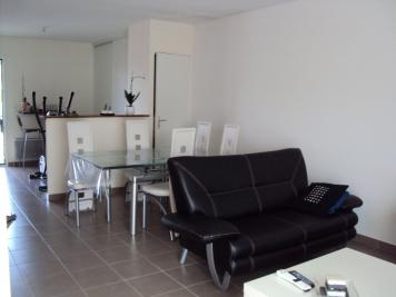 Appartement St Aubin du Cormier &bull; <span class='offer-area-number'>53</span> m² environ &bull; <span class='offer-rooms-number'>2</span> pièces