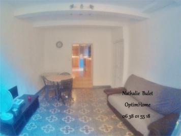 Maison Cebazan &bull; <span class='offer-area-number'>75</span> m² environ &bull; <span class='offer-rooms-number'>4</span> pièces