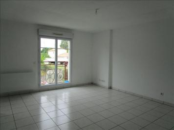 Appartement Carbon Blanc &bull; <span class='offer-area-number'>66</span> m² environ &bull; <span class='offer-rooms-number'>3</span> pièces