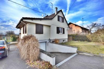 Maison Baldenheim &bull; <span class='offer-area-number'>80</span> m² environ &bull; <span class='offer-rooms-number'>4</span> pièces
