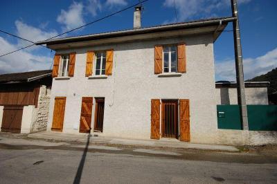 Maison Villard Bonnot &bull; <span class='offer-area-number'>65</span> m² environ &bull; <span class='offer-rooms-number'>3</span> pièces