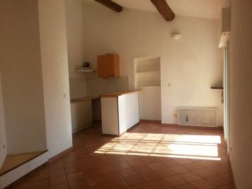 Appartement Bouillargues &bull; <span class='offer-area-number'>30</span> m² environ &bull; <span class='offer-rooms-number'>2</span> pièces