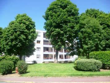 Appartement Yerres &bull; <span class='offer-area-number'>84</span> m² environ &bull; <span class='offer-rooms-number'>4</span> pièces