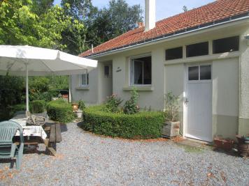 Maison Herbignac &bull; <span class='offer-area-number'>74</span> m² environ &bull; <span class='offer-rooms-number'>3</span> pièces