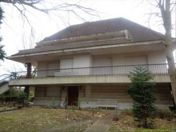Maison Morsang sur Orge &bull; <span class='offer-area-number'>240</span> m² environ &bull; <span class='offer-rooms-number'>7</span> pièces