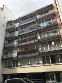 Appartement Courbevoie &bull; <span class='offer-area-number'>35</span> m² environ &bull; <span class='offer-rooms-number'>1</span> pièce