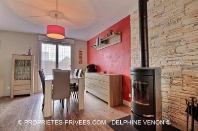 Maison St Denis de l Hotel &bull; <span class='offer-area-number'>91</span> m² environ &bull; <span class='offer-rooms-number'>5</span> pièces