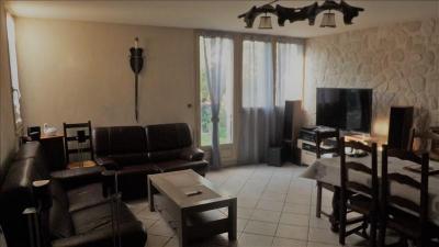 Maison Nanteuil les Meaux &bull; <span class='offer-area-number'>110</span> m² environ &bull; <span class='offer-rooms-number'>5</span> pièces