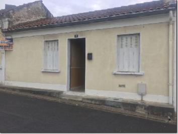 Maison Gond Pontouvre &bull; <span class='offer-area-number'>60</span> m² environ &bull; <span class='offer-rooms-number'>4</span> pièces