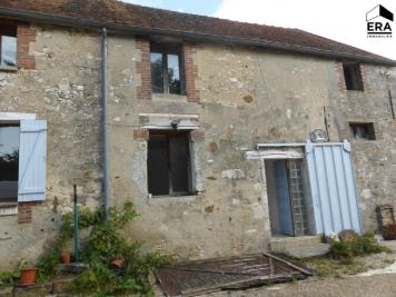 Maison Villiers St Georges &bull; <span class='offer-area-number'>200</span> m² environ &bull; <span class='offer-rooms-number'>8</span> pièces