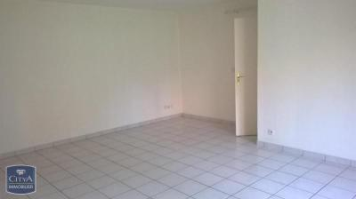 Appartement Divion &bull; <span class='offer-area-number'>49</span> m² environ &bull; <span class='offer-rooms-number'>2</span> pièces