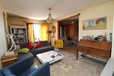 Appartement Mouans Sartoux &bull; <span class='offer-area-number'>68</span> m² environ &bull; <span class='offer-rooms-number'>3</span> pièces