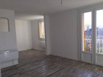 Appartement Vinon sur Verdon &bull; <span class='offer-rooms-number'>5</span> pièces