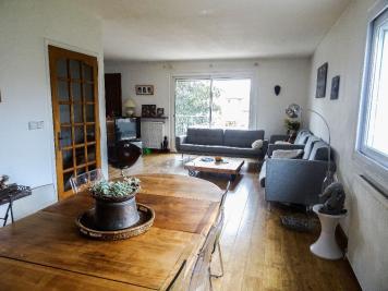 Maison Irigny &bull; <span class='offer-area-number'>135</span> m² environ &bull; <span class='offer-rooms-number'>7</span> pièces