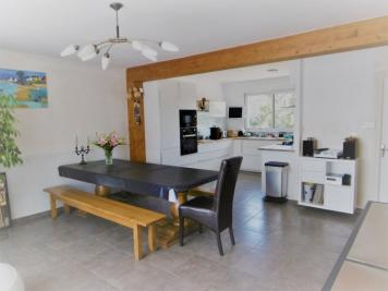 Maison La Mothe Achard &bull; <span class='offer-area-number'>120</span> m² environ &bull; <span class='offer-rooms-number'>4</span> pièces