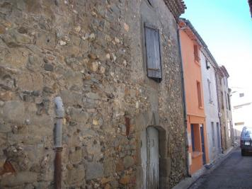 Maison Rieux Minervois &bull; <span class='offer-area-number'>48</span> m² environ &bull; <span class='offer-rooms-number'>3</span> pièces