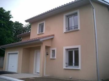 Maison Charly &bull; <span class='offer-area-number'>155</span> m² environ &bull; <span class='offer-rooms-number'>6</span> pièces
