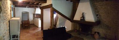 Maison Jouques &bull; <span class='offer-area-number'>117</span> m² environ &bull; <span class='offer-rooms-number'>4</span> pièces