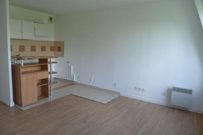 Appartement Epinay sur Seine &bull; <span class='offer-area-number'>58</span> m² environ &bull; <span class='offer-rooms-number'>3</span> pièces