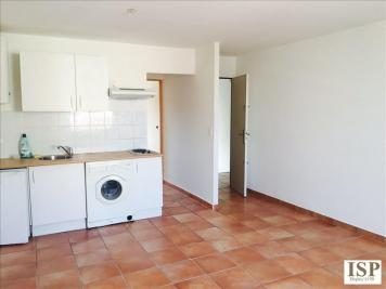 Appartement Aix en Provence &bull; <span class='offer-area-number'>33</span> m² environ &bull; <span class='offer-rooms-number'>2</span> pièces