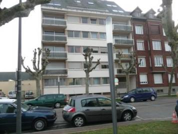 Appartement Dieppe &bull; <span class='offer-area-number'>69</span> m² environ &bull; <span class='offer-rooms-number'>3</span> pièces