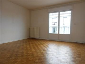 Appartement Chateauroux &bull; <span class='offer-area-number'>37</span> m² environ &bull; <span class='offer-rooms-number'>1</span> pièce