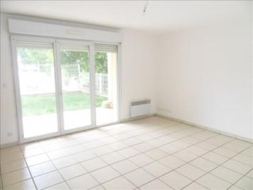 Appartement Bruguieres &bull; <span class='offer-area-number'>46</span> m² environ &bull; <span class='offer-rooms-number'>2</span> pièces