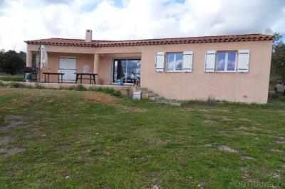Villa La Verdiere &bull; <span class='offer-area-number'>112</span> m² environ &bull; <span class='offer-rooms-number'>4</span> pièces