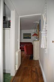 Appartement Paris 04 &bull; <span class='offer-area-number'>43</span> m² environ &bull; <span class='offer-rooms-number'>2</span> pièces