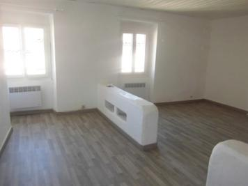 Appartement Grans &bull; <span class='offer-area-number'>50</span> m² environ &bull; <span class='offer-rooms-number'>2</span> pièces