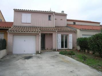Villa Toulouges &bull; <span class='offer-area-number'>92</span> m² environ &bull; <span class='offer-rooms-number'>4</span> pièces
