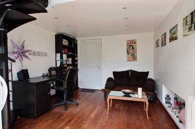 Appartement Bourg la Reine &bull; <span class='offer-area-number'>28</span> m² environ &bull; <span class='offer-rooms-number'>2</span> pièces