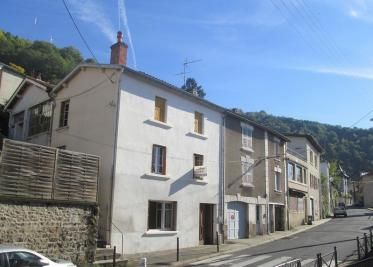 Maison Thiers &bull; <span class='offer-area-number'>87</span> m² environ &bull; <span class='offer-rooms-number'>5</span> pièces