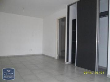 Appartement St Denis &bull; <span class='offer-area-number'>27</span> m² environ &bull; <span class='offer-rooms-number'>1</span> pièce