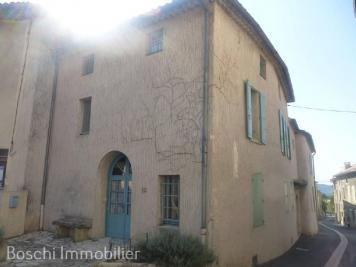 Maison Vinsobres &bull; <span class='offer-area-number'>100</span> m² environ &bull; <span class='offer-rooms-number'>3</span> pièces