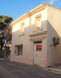 Maison Aubord &bull; <span class='offer-area-number'>95</span> m² environ &bull; <span class='offer-rooms-number'>4</span> pièces
