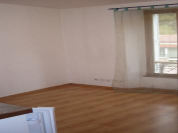 Appartement Serres &bull; <span class='offer-area-number'>23</span> m² environ &bull; <span class='offer-rooms-number'>1</span> pièce
