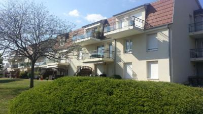 Appartement Habsheim &bull; <span class='offer-area-number'>47</span> m² environ &bull; <span class='offer-rooms-number'>2</span> pièces
