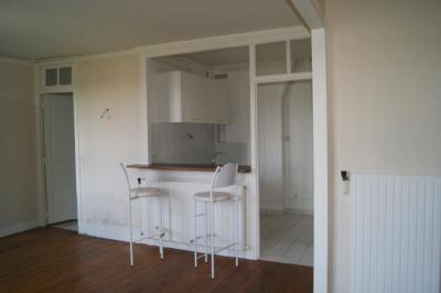 Appartement St Cyr l Ecole &bull; <span class='offer-area-number'>57</span> m² environ &bull; <span class='offer-rooms-number'>3</span> pièces