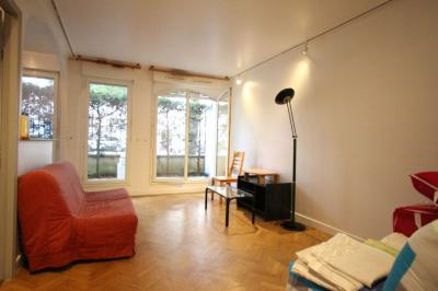 Appartement Le Plessis Robinson &bull; <span class='offer-area-number'>35</span> m² environ &bull; <span class='offer-rooms-number'>1</span> pièce