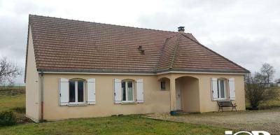 Maison Pargues &bull; <span class='offer-area-number'>155</span> m² environ &bull; <span class='offer-rooms-number'>6</span> pièces