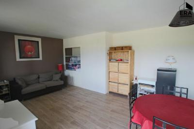 Appartement Libourne &bull; <span class='offer-area-number'>88</span> m² environ &bull; <span class='offer-rooms-number'>4</span> pièces
