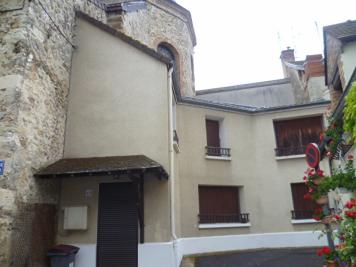 Maison Cumieres &bull; <span class='offer-area-number'>90</span> m² environ &bull; <span class='offer-rooms-number'>3</span> pièces