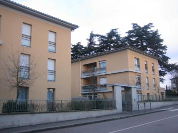 Appartement Dardilly &bull; <span class='offer-area-number'>67</span> m² environ &bull; <span class='offer-rooms-number'>3</span> pièces