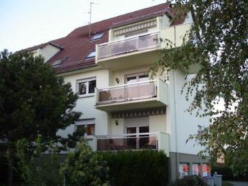 Appartement La Wantzenau &bull; <span class='offer-area-number'>73</span> m² environ &bull; <span class='offer-rooms-number'>2</span> pièces