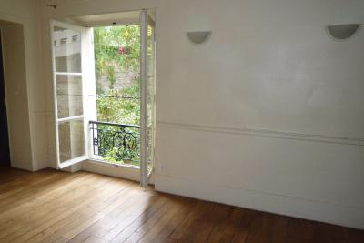 Appartement Sevres &bull; <span class='offer-area-number'>43</span> m² environ &bull; <span class='offer-rooms-number'>2</span> pièces
