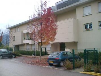Appartement Meylan &bull; <span class='offer-area-number'>38</span> m² environ &bull; <span class='offer-rooms-number'>2</span> pièces